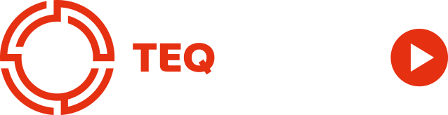 Video Library - TEQnation
